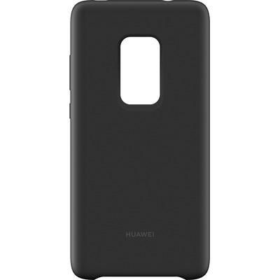 Huawei 51992615 Mobile phone case