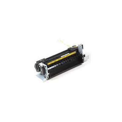 KYOCERA 5PLPX84AEKE product