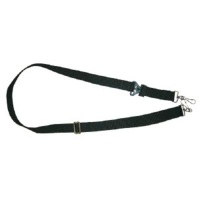 Datalogic HANDSTRAP SKORPIOX3 Barcodelezer accessoire - Zwart