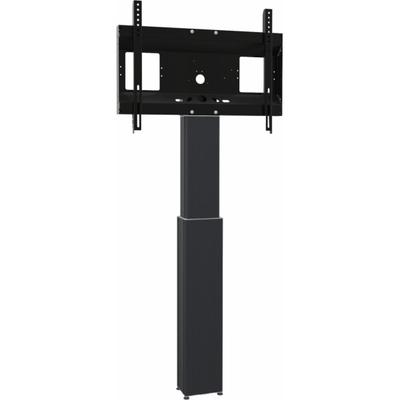 "Viewsonic Motorized display wall mount for 42""-100"" Displays TV standaard - Zwart"