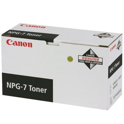 Canon 1377A003 toner