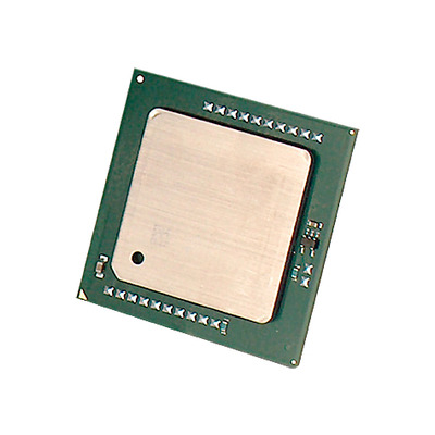 Hewlett Packard Enterprise DL360p Gen8 Intel Xeon E5-2630v2 (2.6GHz/6-core/15MB/80W) Kit .....