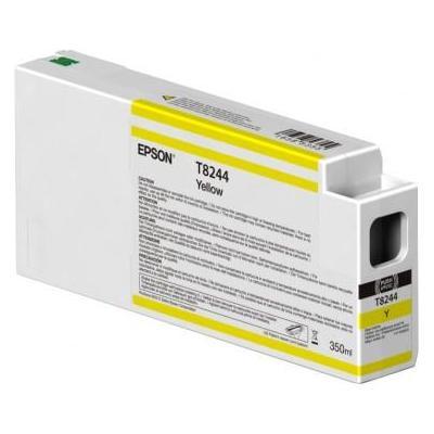 Epson C13T824400 inktcartridge