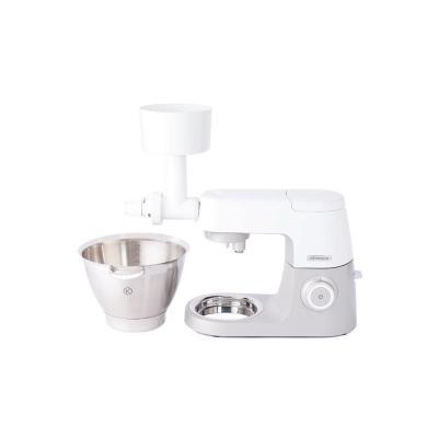 Kenwood electronics mixer/voedselverwerker verbinding: KAX941PL - Wit