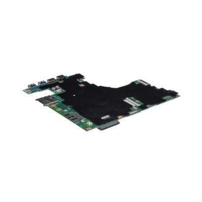Lenovo notebook reserve-onderdeel: Motherboard for S510p notebook - Multi kleuren