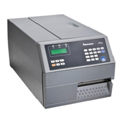 Intermec PX4i Labelprinter - Grijs