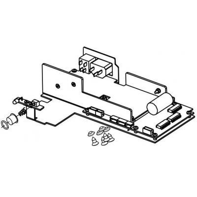 Datamax O'Neil 50-2068-01 Printerkit