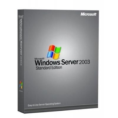 Microsoft R18-00205 software licentie