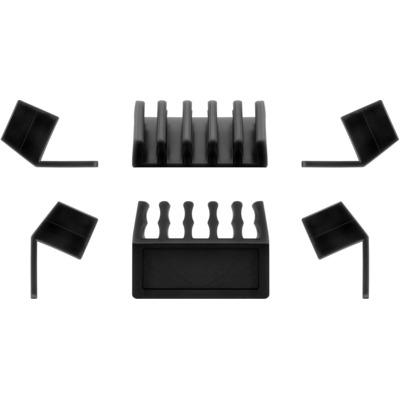 Microconnect CABLEMANA-17 Kabelbeheersystemen