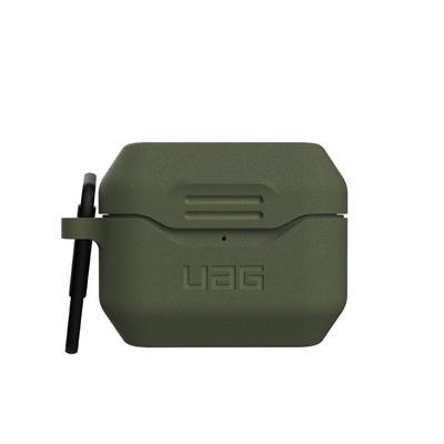 Urban Armor Gear V2 Koptelefoon accessoire