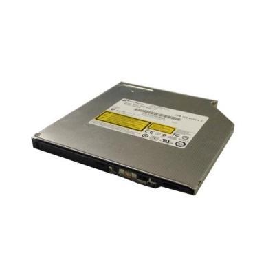 ASUS 17G14113430M laptop accessoire