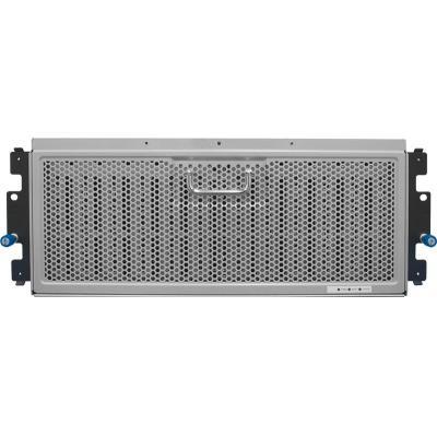 Western Digital 4U60G2 SAN - Zilver