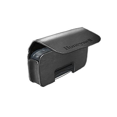 Honeywell 825-237-001 Tablet case - Zwart