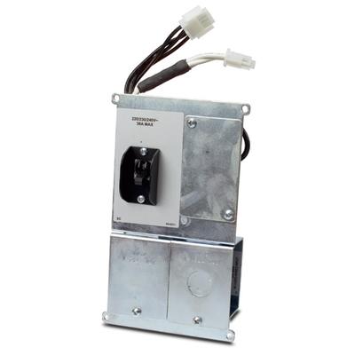 APC Symmetra RM 2-6kVA 230V Hardwire Kit Power supply unit