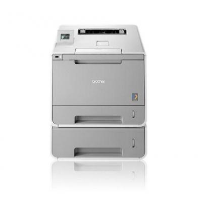 Brother HL-L9200CDWT laserprinter