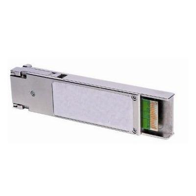 MicroOptics 10Gbit/s XFP Netwerk tranceiver module