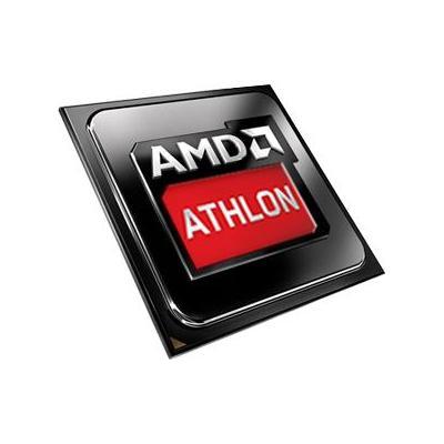 Hp processor: AMD Athlon II X2 B22 Refurbished (Refurbished ZG)