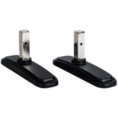 Iiyama Beeldschermstatief voor ProLite LE3240S Monitorarm - Zwart