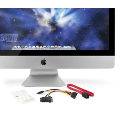 OWC Internal SSD DIY Kit ATA kabel - Zwart, Rood