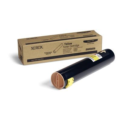 Xerox 106R01162 toners & lasercartridges