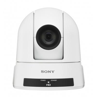 Sony SRG-300HW - Wit