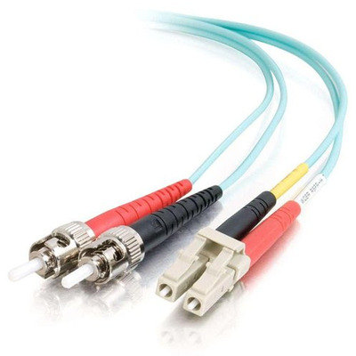 C2G 85541 Fiber optic kabel