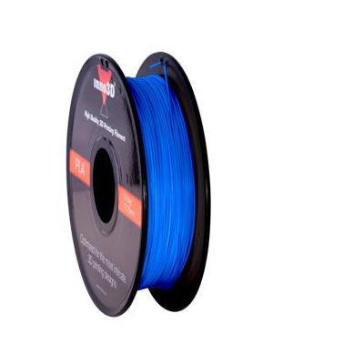 Inno3D 3DP-FP175-BL05 3D printing material