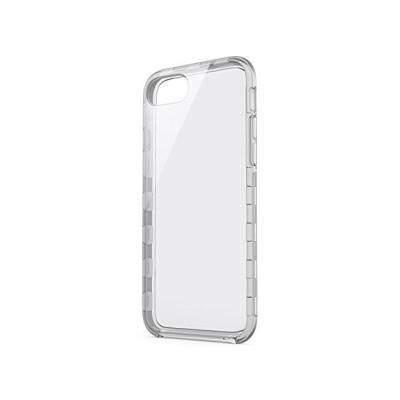 Belkin F8W736BTC01 mobile phone case