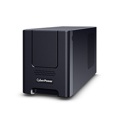 CyberPower BP48VPT01
