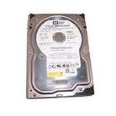 CoreParts AHDD010 Interne harde schijf - Refurbished ZG