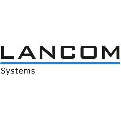 Lancom Systems 62917 installatieservice