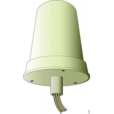 Cisco antenne: Aironet 2.4 GHz MIMO - Wit