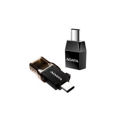 ADATA ACAF3PL-ADP-RBK kabel adapter