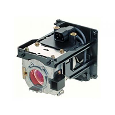 NEC 50030764 projectielamp