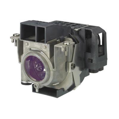 NEC 50031756 Projectielamp