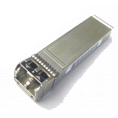 Cisco DS-SFP-FC8G-SW= Netwerk tranceiver module - Roestvrijstaal