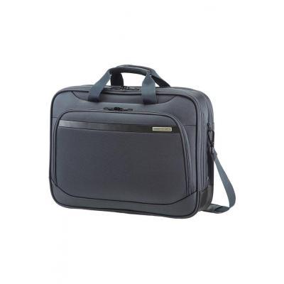 Samsonite laptoptas: Vectura - Grijs