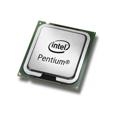 Acer processor: Intel Pentium E6700