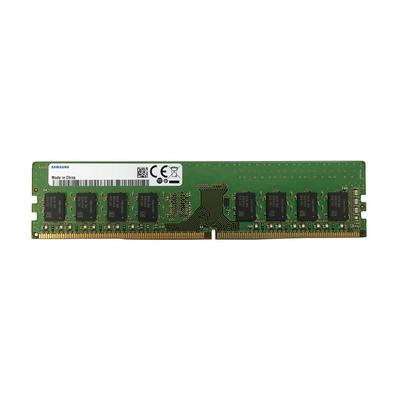 Samsung M378A1K43CB2-CTD RAM-geheugen - Zwart, Groen