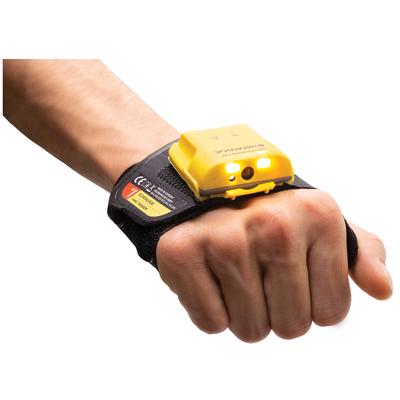 Datalogic TR10-HS7500KLR barecodelezer accessoires