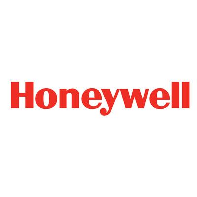 Honeywell Dolphin 6500 Battery door - Zwart