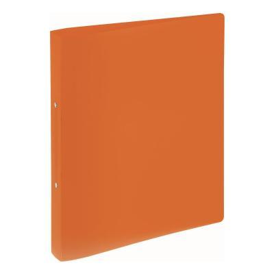 Pagna 20900-09 Ringband - Oranje