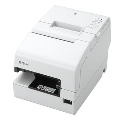 Epson C31CG62203P1 POS/mobiele printers