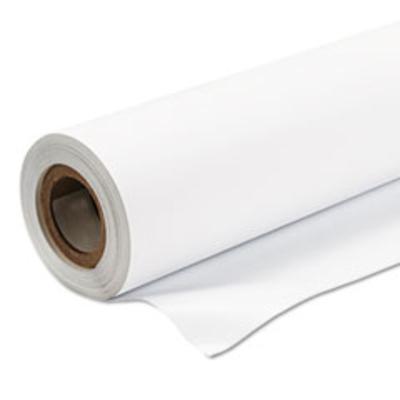 Epson Production Canvas, 1118mm x 12.2m, 320g/m² Grootformaat media