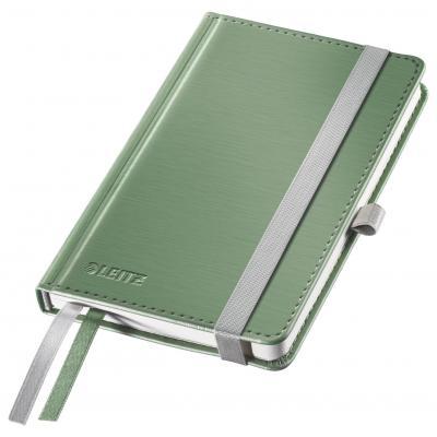 Leitz schrijfblok: Style notitieboek - Groen