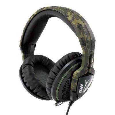 ASUS 90-YAHIA110-UA20 headset