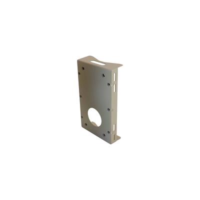 LevelOne CAS-3261 Camera-ophangaccessoire - Metallic