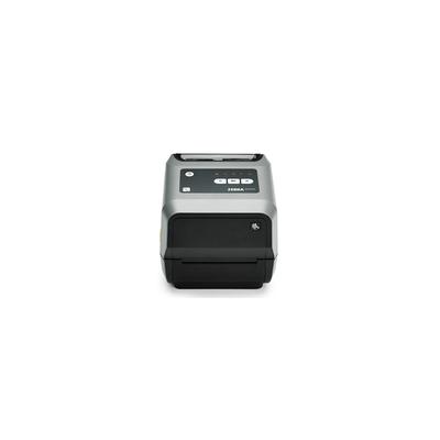 Zebra ZD62043-T2EF00EZ labelprinter