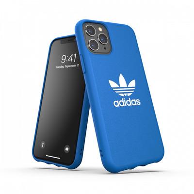 Adidas 36276 Mobile phone case