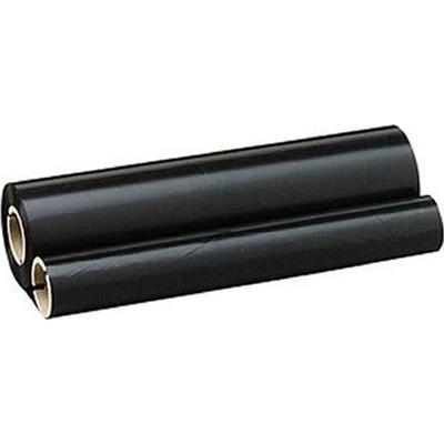 Sharp UX15CR lintpatroon zwart 470 pagina's Faxlint